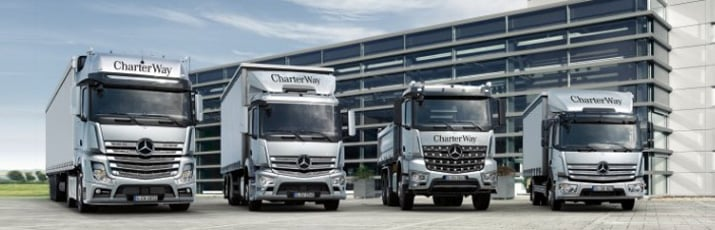 serviceleasing finanzdienste mercedes benz lkw. Black Bedroom Furniture Sets. Home Design Ideas
